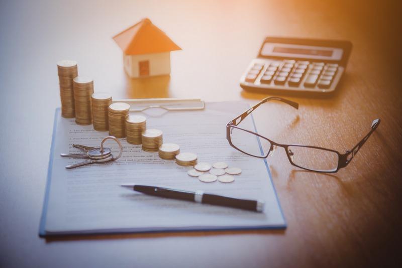 Бюджетные субсидии для оплаты части стоимости жилья
