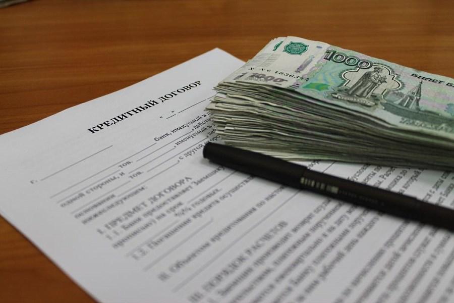 Досрочное погашение ипотечного кредита с помощью материнского капитала