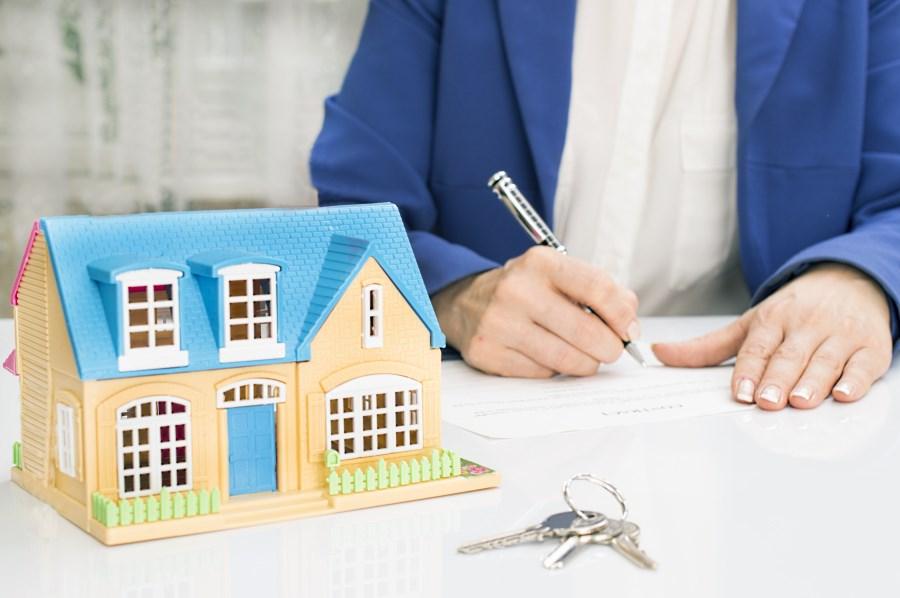 Процедура получение права на льготное кредитование для приобретения жилья