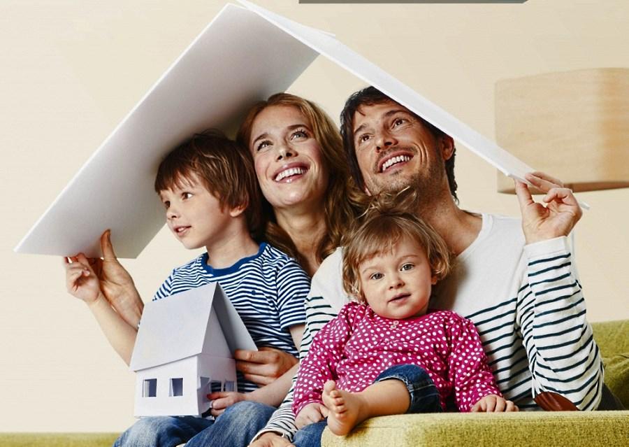 Программа использования материнского капитала при покупке недвижимости