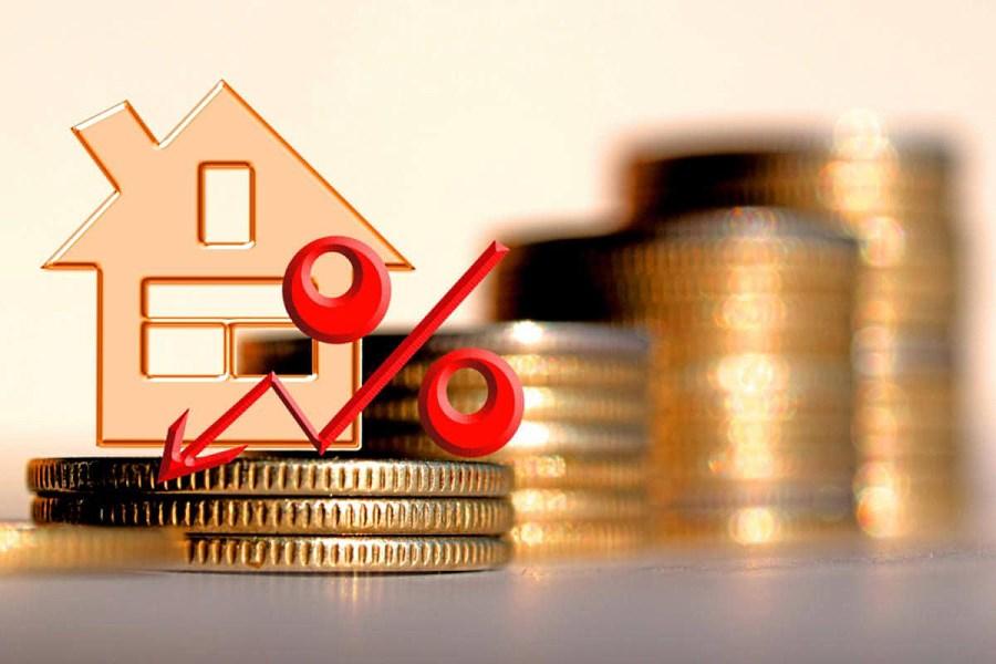 Субсидии для оплаты части стоимости жилья