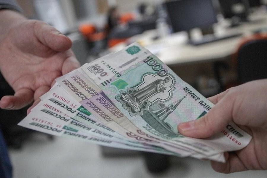 Возращение денежных средств по страховому взносу при досрочной выплате кредита